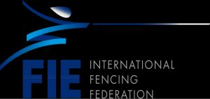 FIE 2021 International Competitions Update