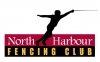 North Harbour Fencing Club